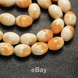 Natural Baltic Amber Islamic Muslim Prayer Beads Rosary Tesbih Misbaha Kehribar
